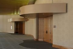 PS Conv. Cntr lobby4_jpg